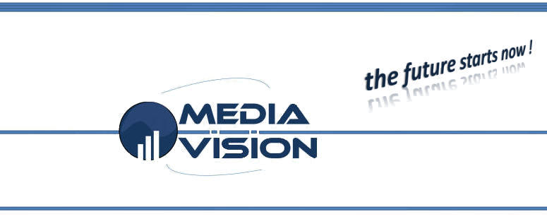 Media Vision Marketing